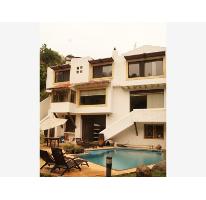 Foto de casa en venta en  nonumber, rancho cortes, cuernavaca, morelos, 1764046 No. 01