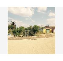 Foto de terreno comercial en venta en av de las rosas, rancho el zapote, tlajomulco de zúñiga, jalisco, 1648582 no 01
