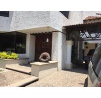 Foto de casa en venta en sn, jurica, querétaro, querétaro, 2026116 no 01