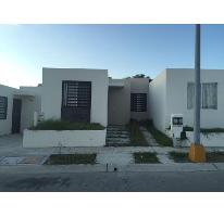 Foto de casa en venta en real del valle coto 06, real del valle, mazatlán, sinaloa, 2454960 no 01