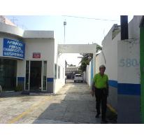 Foto de local en renta en simon bolivar, reforma, las choapas, veracruz, 1763362 no 01