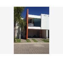 Foto de casa en renta en toscana, bugambilias, irapuato, guanajuato, 789957 no 01