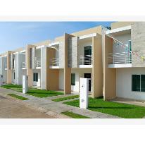 Foto de casa en venta en los sauces, la ceiba, centro, tabasco, 2107058 no 01