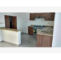 Foto de casa en venta en a un costado del colegio montessori, casas yeran, san pedro cholula, puebla, 2062306 no 01