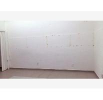 Foto de oficina en renta en sinaloa, roma norte, cuauhtémoc, df, 2422900 no 01