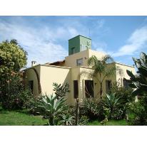 Foto de casa en venta en camino real a san andrés cholula, san andrés cholula, san andrés cholula, puebla, 1934474 no 01