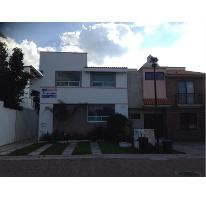 Foto de casa en renta en talavera, san antonio, irapuato, guanajuato, 1025127 no 01