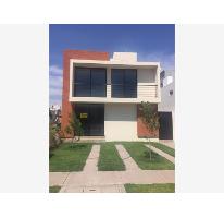 Foto de casa en renta en alfeizar, san antonio, irapuato, guanajuato, 1839324 no 01