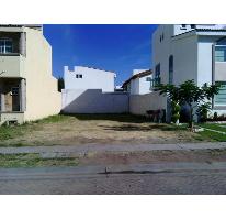 Foto de terreno habitacional en venta en cerrada de tezontle, san antonio, irapuato, guanajuato, 621677 no 01
