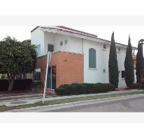 Foto de casa en renta en baluarte, san antonio, irapuato, guanajuato, 875771 no 01