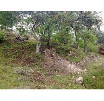 Foto de terreno habitacional en venta en  nonumber, san antonio de la cal centro, san antonio de la cal, oaxaca, 469856 No. 01