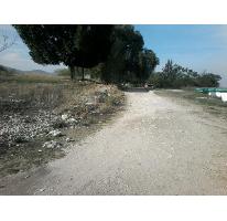 Foto de terreno habitacional en venta en zaragoza, san antonio de la cal centro, san antonio de la cal, oaxaca, 469860 no 01