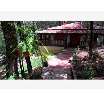 Foto de casa en venta en prolongacion la troje, san cristóbal de las casas centro, san cristóbal de las casas, chiapas, 373190 no 01