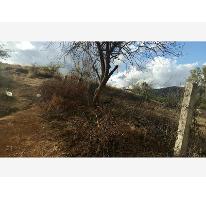 Foto de terreno habitacional en venta en  nonumber, san felipe del agua 1, oaxaca de juárez, oaxaca, 1593440 No. 02