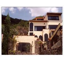 Foto de casa en venta en san gaspar, san gaspar, jiutepec, morelos, 2383916 no 01