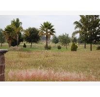 Foto de terreno habitacional en venta en  nonumber, san gil, san juan del río, querétaro, 2683072 No. 01