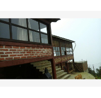 Foto de casa en venta en rosario fraccion, san josé buenavista, san cristóbal de las casas, chiapas, 1478795 no 01