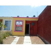 Foto de casa en venta en sc, san jose de la palma, tarímbaro, michoacán de ocampo, 1406535 no 01