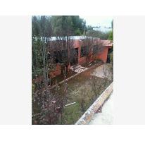 Foto de casa en venta en sin calle, san josé iturbide centro, san josé iturbide, guanajuato, 2044608 no 01
