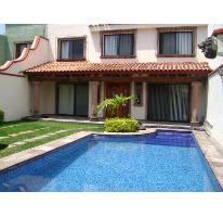 Foto de casa en venta en fracc hacienda rela de san jose sumiya, josé lópez portillo, jiutepec, morelos, 1735924 no 01