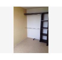 Foto de casa en venta en zaragonza, san juan cuautlancingo centro, cuautlancingo, puebla, 2211796 no 01