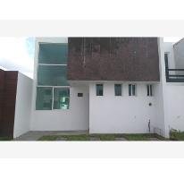 Foto de casa en venta en san juan de ocotan, san juan de ocotan, zapopan, jalisco, 2041162 no 01