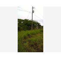 Propiedad similar 2660640 en Predio Rustico Llano San Juan # NONUMBER.