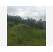 Foto de terreno comercial en venta en  nonumber, san lorenzo almecatla, cuautlancingo, puebla, 1104127 No. 01