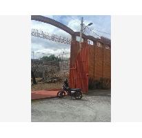 Foto de terreno habitacional en venta en cuauhtemoc, ampliación nativitas, xochimilco, df, 2161386 no 01