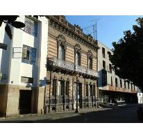 Foto de casa en venta en carranza, san luis potosí centro, san luis potosí, san luis potosí, 760863 no 01