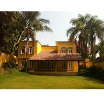 Foto de casa en venta en acapantzingo, cantarranas, cuernavaca, morelos, 1784472 no 01