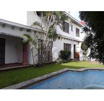 Foto de casa en venta en acapantzingo, san miguel acapantzingo, cuernavaca, morelos, 1812956 no 01