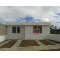 Foto de casa en venta en prol 5 de mayo, san miguel contla, santa cruz tlaxcala, tlaxcala, 1744787 no 01