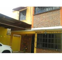 Foto de casa en venta en dionicio ceron, san miguel zinacantepec, zinacantepec, estado de méxico, 1371247 no 01