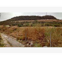Foto de terreno habitacional en venta en ejido san pablo, san pablo, amealco de bonfil, querétaro, 1751062 no 01