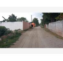 Foto de terreno habitacional en venta en camino al rancho el cielito, san pedro, tula de allende, hidalgo, 2022292 no 01
