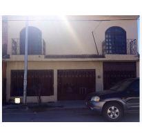 Foto de casa en venta en jardines, jardines de san rafael, guadalupe, nuevo león, 1628414 no 01