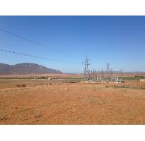 Foto de terreno comercial en venta en  nonumber, san vicente, ensenada, baja california, 2671705 No. 01