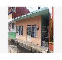 Foto de casa en venta en ferrer leon, santa amalia, comalcalco, tabasco, 1711632 no 01