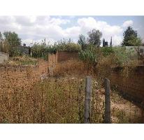 Foto de terreno habitacional en venta en 4 norte, san miguel san francisco totimehuacan, puebla, puebla, 965217 no 01