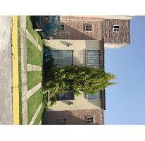 Foto de casa en venta en avenida de las partidas, auris, lerma, estado de méxico, 2453656 no 01
