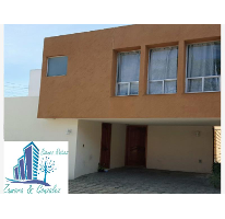 Foto de casa en venta en sn, santa cruz buenavista, acateno, puebla, 2049340 no 01