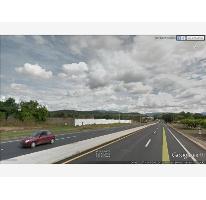 Foto de terreno habitacional en venta en carretera a nogales km 28, santa cruz del astillero, el arenal, jalisco, 1827224 no 01