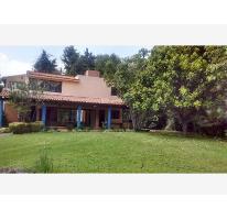 Foto de casa en venta en sn, santa maría ahuacatitlán, cuernavaca, morelos, 2021308 no 01
