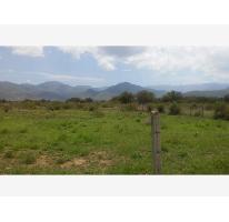 Foto de terreno habitacional en venta en tule, santa maria del tule, santa maría del tule, oaxaca, 978965 no 01