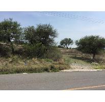 Foto de terreno habitacional en venta en carretera a la solana, arboledas, querétaro, querétaro, 2007856 no 01