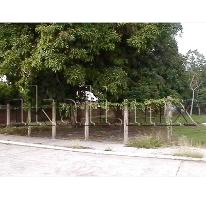 Foto de terreno habitacional en venta en juarez y zamora, santiago de la peña, tuxpan, veracruz, 573351 no 01