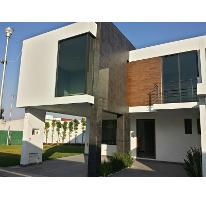 Foto de casa en renta en sn, santiago momoxpan, san pedro cholula, puebla, 1630224 no 01