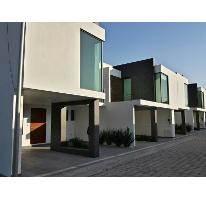 Foto de casa en renta en sn, santiago momoxpan, san pedro cholula, puebla, 1758518 no 01