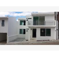 Foto de casa en venta en samuel sarabia, sinesco, coatepec, veracruz, 1827690 no 01